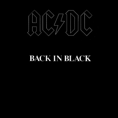 You Shook Me All Night Long