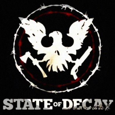 09. Hope Prevails (State Of Decay OST)