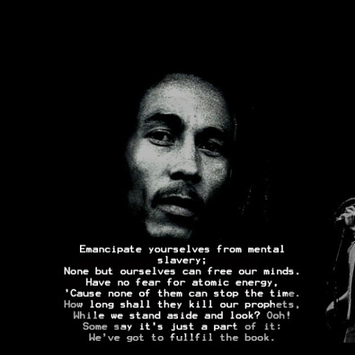 bob marley redemption song other recordings of this song