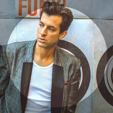 Daffodils (feat  Kevin Parker) by Mark Ronson | This Is My Jam