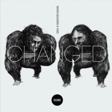 Changed (Original Mix)