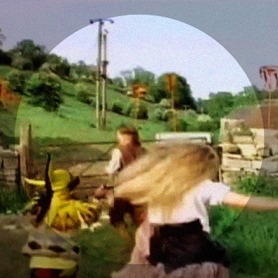 Men Without Hats Official Video