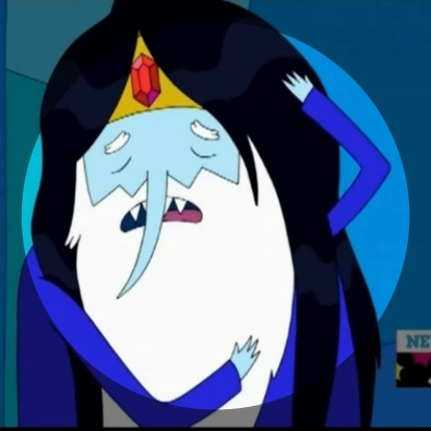 Gunter, Why Did you Gunt my Fries?