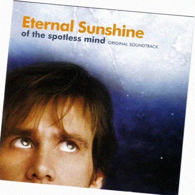 Eternal Sunshine of the Spotless Mind theme