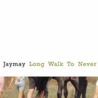 Long Walk To Never