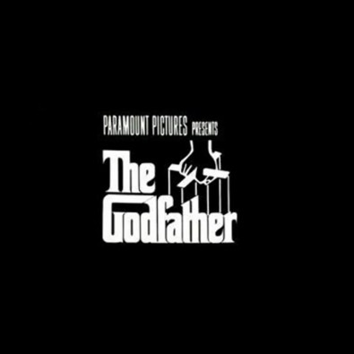 Godfather Waltz