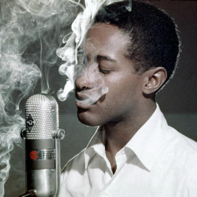 I'll Come Running Back To You (Sam Cooke Cover)