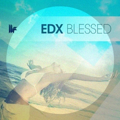 Blessed (Original Club Mix)