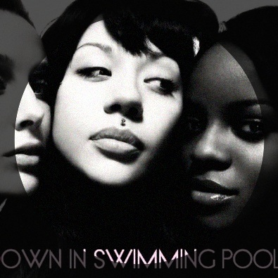 Lay Down In Swimming Pools