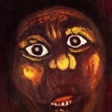 Exuma, The Obeah Man (1970)