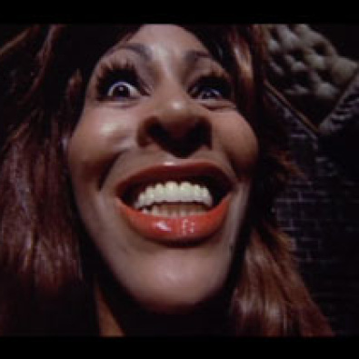 The Acid Queen By Tina Turner This Is My Jam