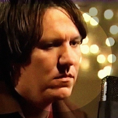 Independence Day (live on the Jon Brion show)
