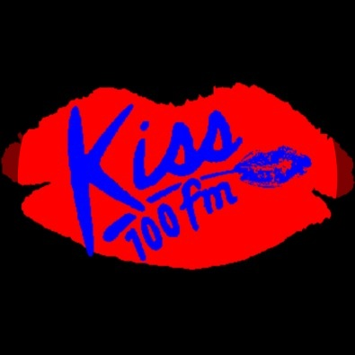 Kiss 100 FM 2nd March 1994