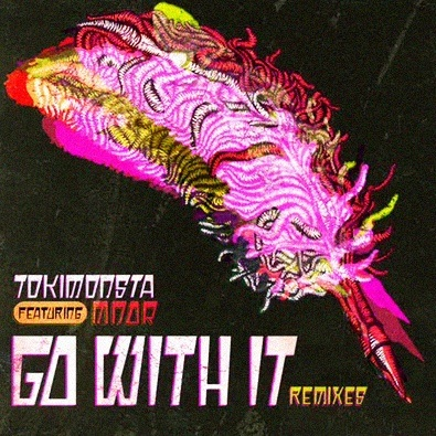 Go With It - Yung Skeeter Remix