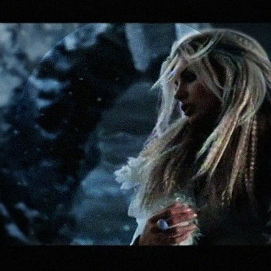 where are you christmas by faith hill this is my jam - Faith Hill Where Are You Christmas