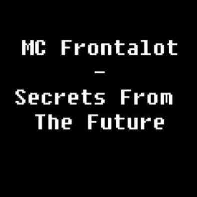 Secrets From The Future