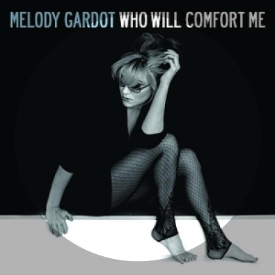 Who Will Comfort Me