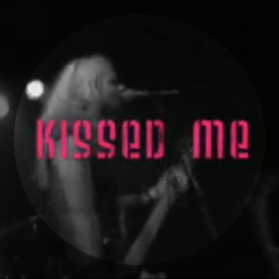 Watch Me Go (Kissed Me, Killed Me)