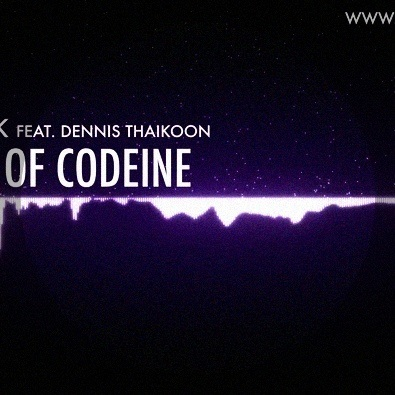 King of Codeine