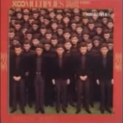 Yellow Music Orchestra