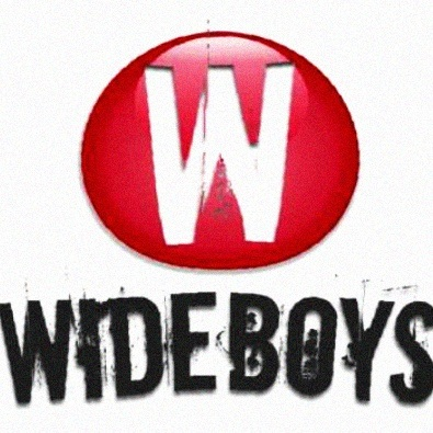 Sexual Sedcuiton (Wideboys bassline mix)