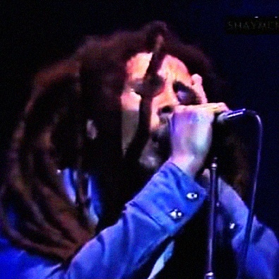 No Woman No Cry Live Germany 1980 By Bob Marley The Wailers