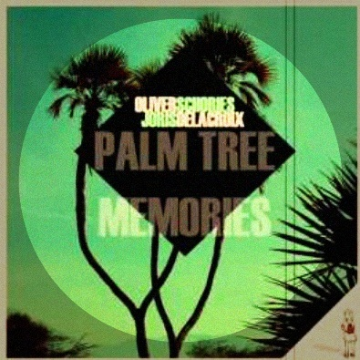 Palm Tree Memories (N'to Remix)