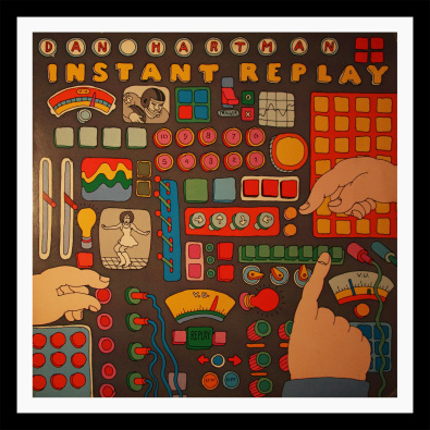 Instant Replay