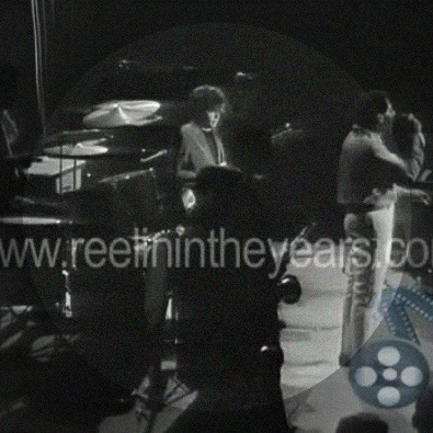 Try A Little Tenderness (Live 1967 - Norway Stax/Volt Revue)