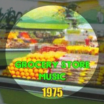 Sounds For The Supermarket 2