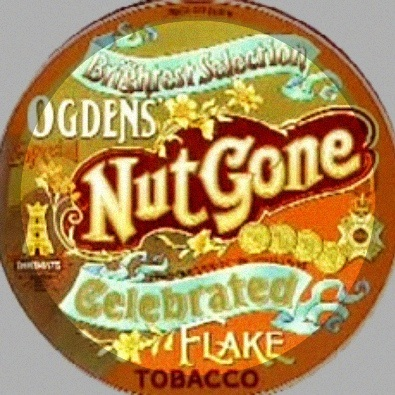Ogdens Nut Flake