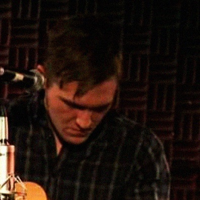 Backstreets (Bruce Springsteen) by Brian Fallon | This Is My Jam