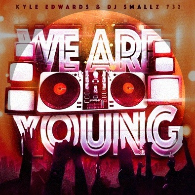 We Are Young (Jersey Club)