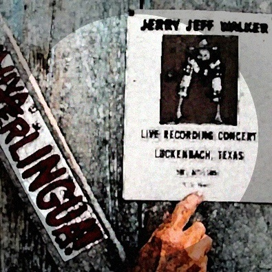 Desperados Waiting For The Train By Jerry Jeff Walker This Is My Jam