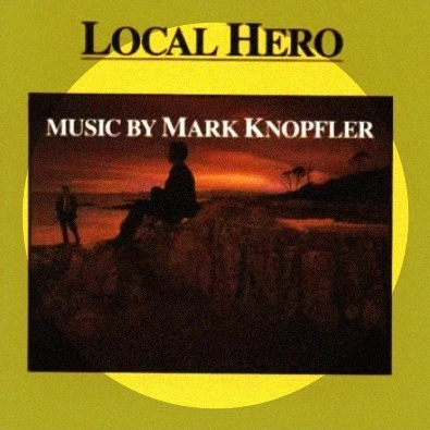Going Home: Theme of the Local Hero