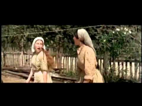 Fiddler On The Roof - Soundtrack's Best Songs | This Is My Jam