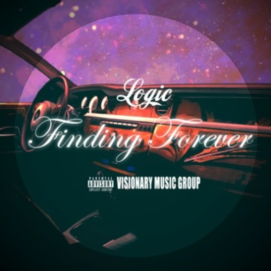 Finding Forever (Prod. by 6ix)
