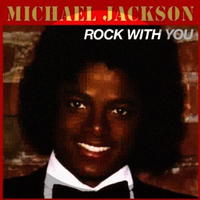 Rock with You (Frankie Knuckles Remix)