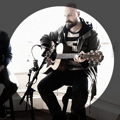 Tenement TV Session ('Last January', 'It Never Was The Same' & 'Nobody Wants To Be Here and Nobody Wants To Leave'