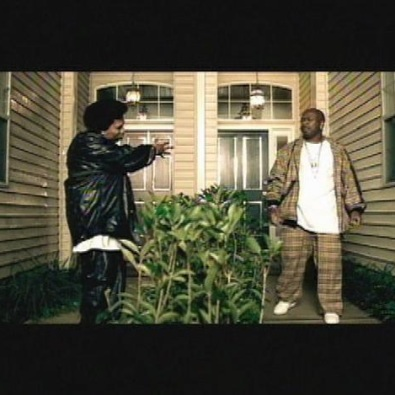 Still Fly By Big Tymers This Is My Jam