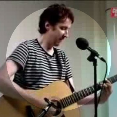 Everyday When I Come Home I Expect to Find You Gone (Acoustic version)