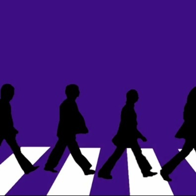 Golden Slumbers / Carry That Weight / The End / Her Majesty