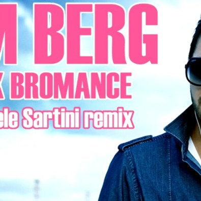 Seek Bromance (Samuele Sartini remix)