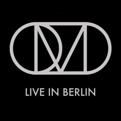 Messages (Live in Berlin)