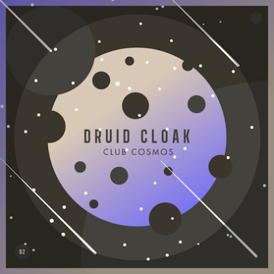 Parallel Jalebi (Druid Cloak Club Cosmos Bootleg)