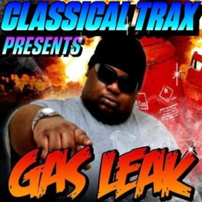 Gas Leak (Lars Warn Remix)