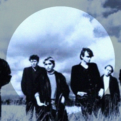 14 May 1985 Peel Session