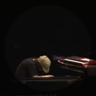 To Build a Home