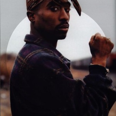 Do For Love By Tupac Shakur This Is My Jam