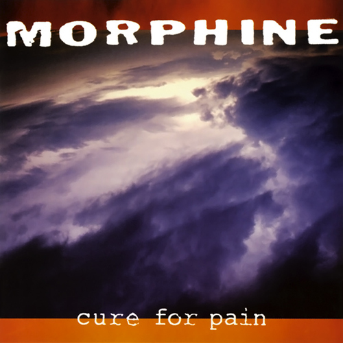 Morphine's Best Songs